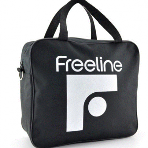 Freeline skate carry bag